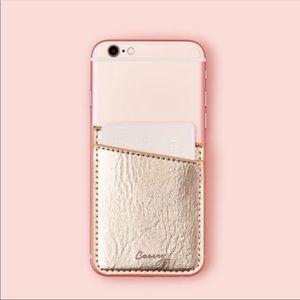 $8 Bundle Item 💜 Casery Phone Pocket